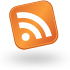 Site wide RSS feed.