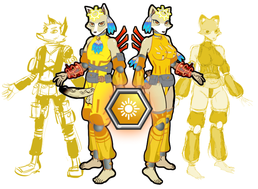 final_couple_yellow